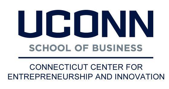 UConn Connecticut Center for Entrepreneurship and Innovation
