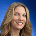Kathryn Friedrich Head of Global Monetization YouTube