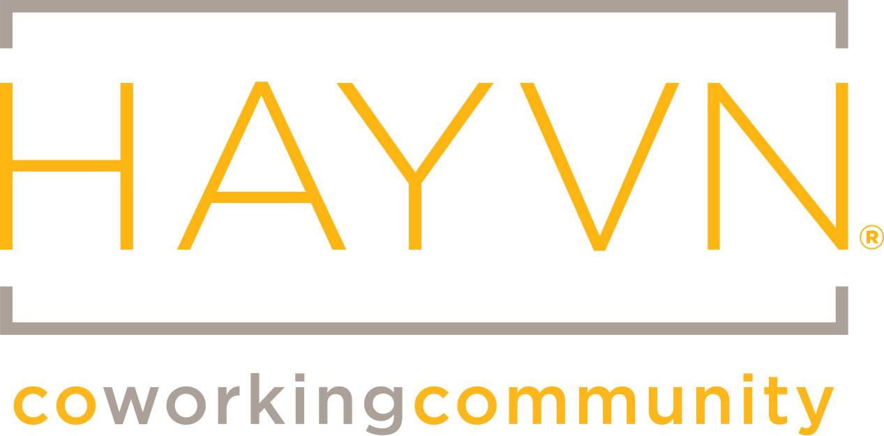 HAYVN Logo