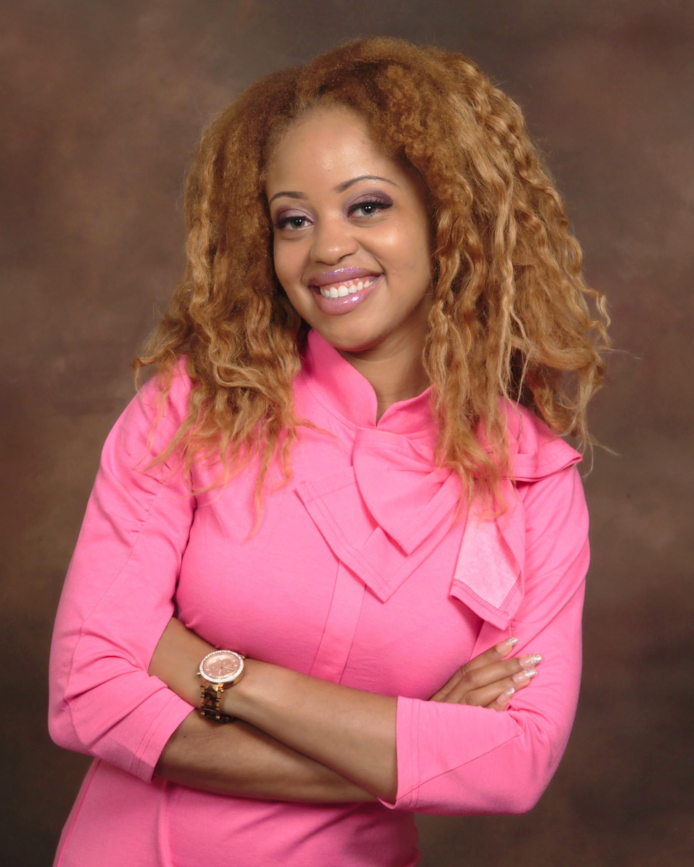 Janice Gassam