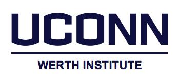 UConn Werth Institute logo