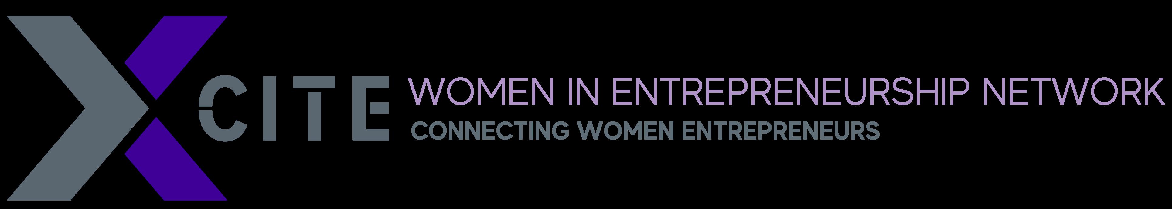 xCITE: Women In Entrepreneurship Network